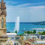 15 Tempat Wisata Terhits di Jenewa