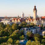 10 Tempat Wisata Terhits di Leipzig, Jerman