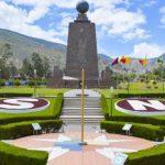 10 Tempat Wisata Terhits di Quito, Ekuador