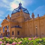 10 Tempat Wisata Terhits di Zagreb, Kroasia