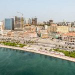 Fakta Tentang Angola