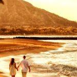 5 Destinasi Romantis Terpencil di Dunia